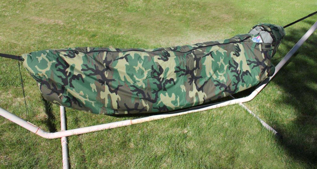wiggy u0027s hammock sleeping bag new product    hammock sleeping bag    wiggy u0027s inc   rh   wiggys